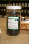 Elderberry Syrup 015